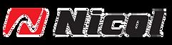 nicol-logo1570722589026.png