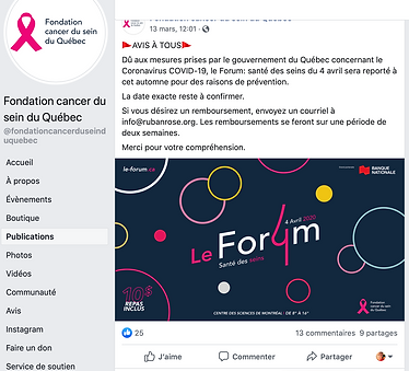 annulation forum.png