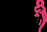 logo_ASDF_2020_final png.png