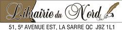 LogoAdresse.jpg