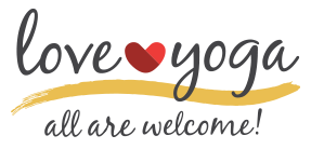 Love Yoga Logo.png