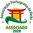 logo-de-associado-2020.jpg