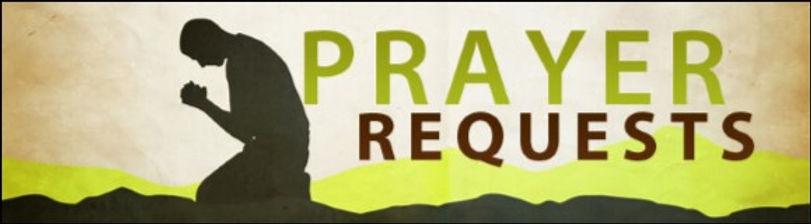 Prayer Requests Banner.jpg
