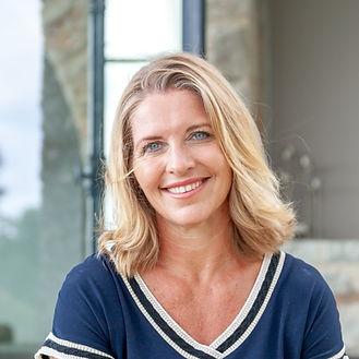Christina Kjeldberg