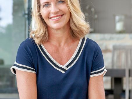 Meet our members: Christine Kjeldbjerg