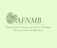 AFNMB logo.png