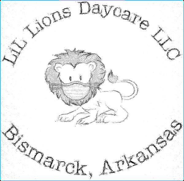 website lion 1.png