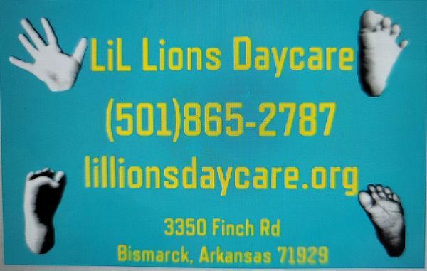 lil lions sign.jpeg