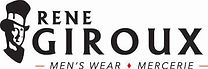 rene-giroux-mens-wear-logo-landscape_Low