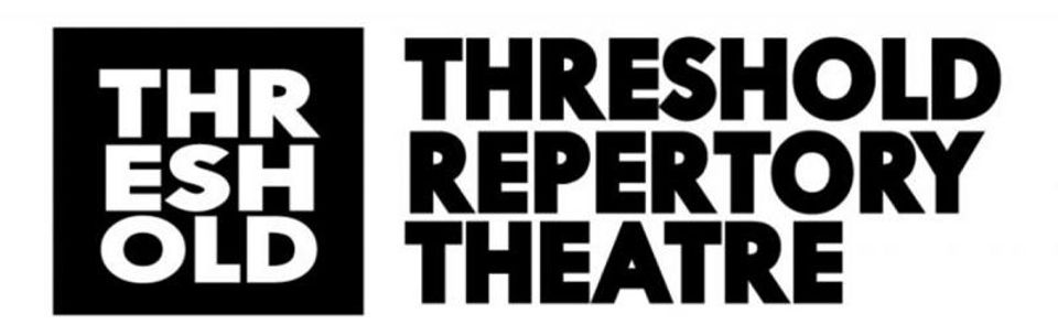 thresholdrepertorytheater01-1506443225.j