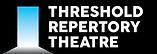 Threshold Rep new logo.png