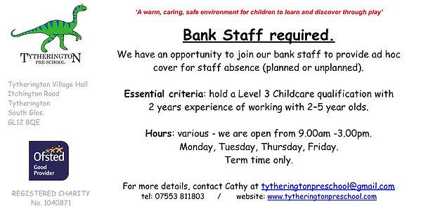 Bank staff job ad LANDSCAPE pdf.jpg