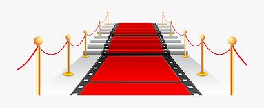 Red carpet logo.png