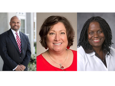 2020 Elections to the APSAC Board of Directors Now Open: Meet the Slate of Candidates