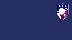 61-016-APSAC-ZoomBG_R2M.png