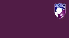 61-016-APSAC-ZoomBG_R2N.png