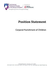 Cover CP Statement updated .jpg