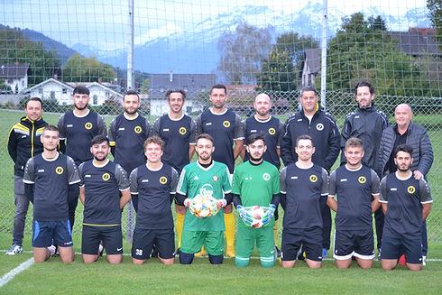 SCT_1KM_Mannschaftsfoto_Saison2020:21.JP