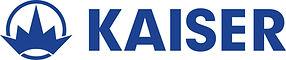KAISER_Logo RGB.jpg