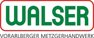 Walser_Metzgerhandwerk_farbig,_groß.jpg