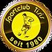 Logo_b_edited.png