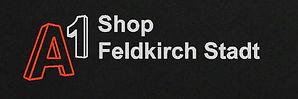 A1_Shop_FK.jpeg