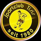 Kopie von Logo_b.jpg