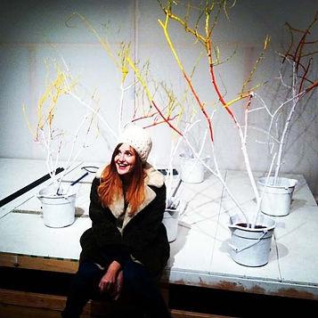 alyssa trees.jpg