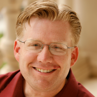 Wes Fryer