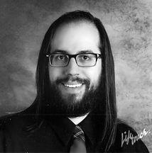 Dave%20Jablonsky%20HEADSHOT_edited.jpg