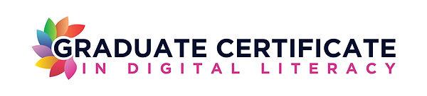 GRADUATE CERTIFICATE Logo.jpg