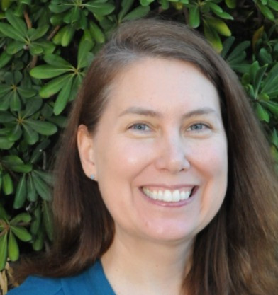 Jill Castek