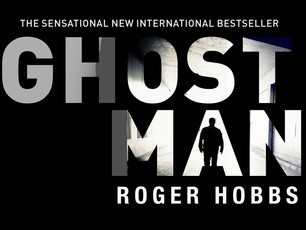 Ghostman of the Decade?