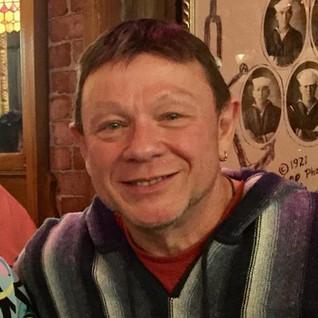 Frank Romanelli