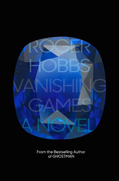 vanishing games.jpg
