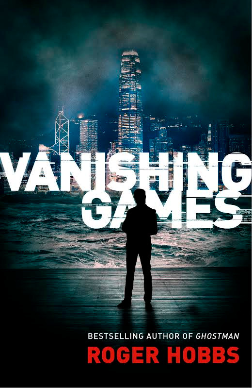 vanishinggames.UK.jpg
