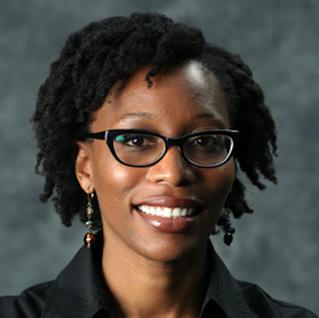 Carla LynDale Bishop