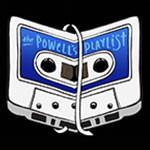 blog-playlist-roger-hobbs-2015.jpg