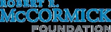 mccormick-foundation-logo_2x.png
