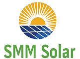 new2_smm_solar-05— копия.jpg