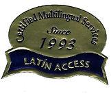 Latin Access Seal-175.jpg