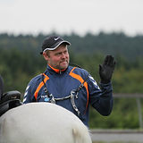 Hestheimar-Siggi-Sig-riding-lessons.jpg