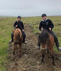 Hestheimar-Riding-tours.jpg