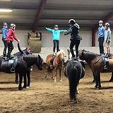 Hestheimar-riding-school_edited.jpg