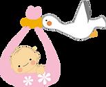 妊活 鍼灸治療 不妊治療 妊娠 安産 産後 骨盤調整 授乳 アトピー 夜泣き