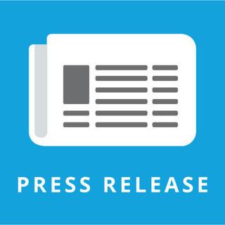 Blackthorn R&P Press Release