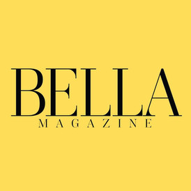 Earned Placement: Bella Magazine