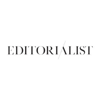 Earned Placement: Editorialist YX