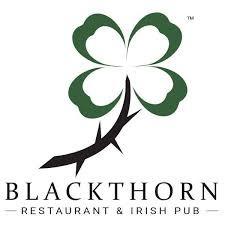 Blackthorn R&P PR Plan