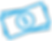 23_xbolt-save-time-money-icon-1.png